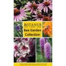 Botanus Bee Garden Collection