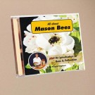 DVD - All About Mason Bees