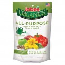 Jobe's All-Purpose Fertilizer