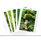 Tranquility Card Set
