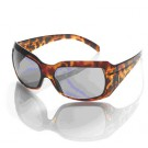 Eye Dig It Sun & Safety Glasses-Tortoise