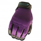 Watson Nailguard Perfect 10 Gloves