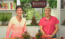 Botanus Garden Club Episode 146