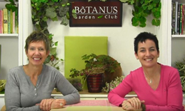 Botanus Garden Club Episode 131