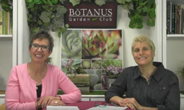 Botanus Garden Club Episode 136