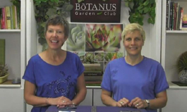 Botanus Garden Club Episode 137
