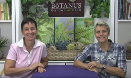 Botanus Garden Club Episode 143