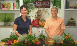 Botanus Garden Club Episode 147