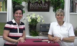 Botanus Garden Club Episode 164