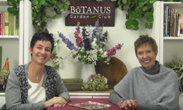 Botanus Garden Club Episode 127
