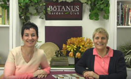 Botanus Garden Club Episode 128